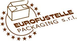 Eurofustelle