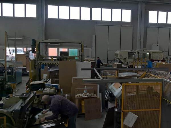 Fabbrica-produzione-imballaggi-in-cartone-san-felice-sul-panaro