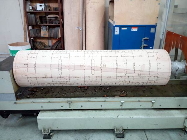 Taglio-laser-fustelle-modena-carpi
