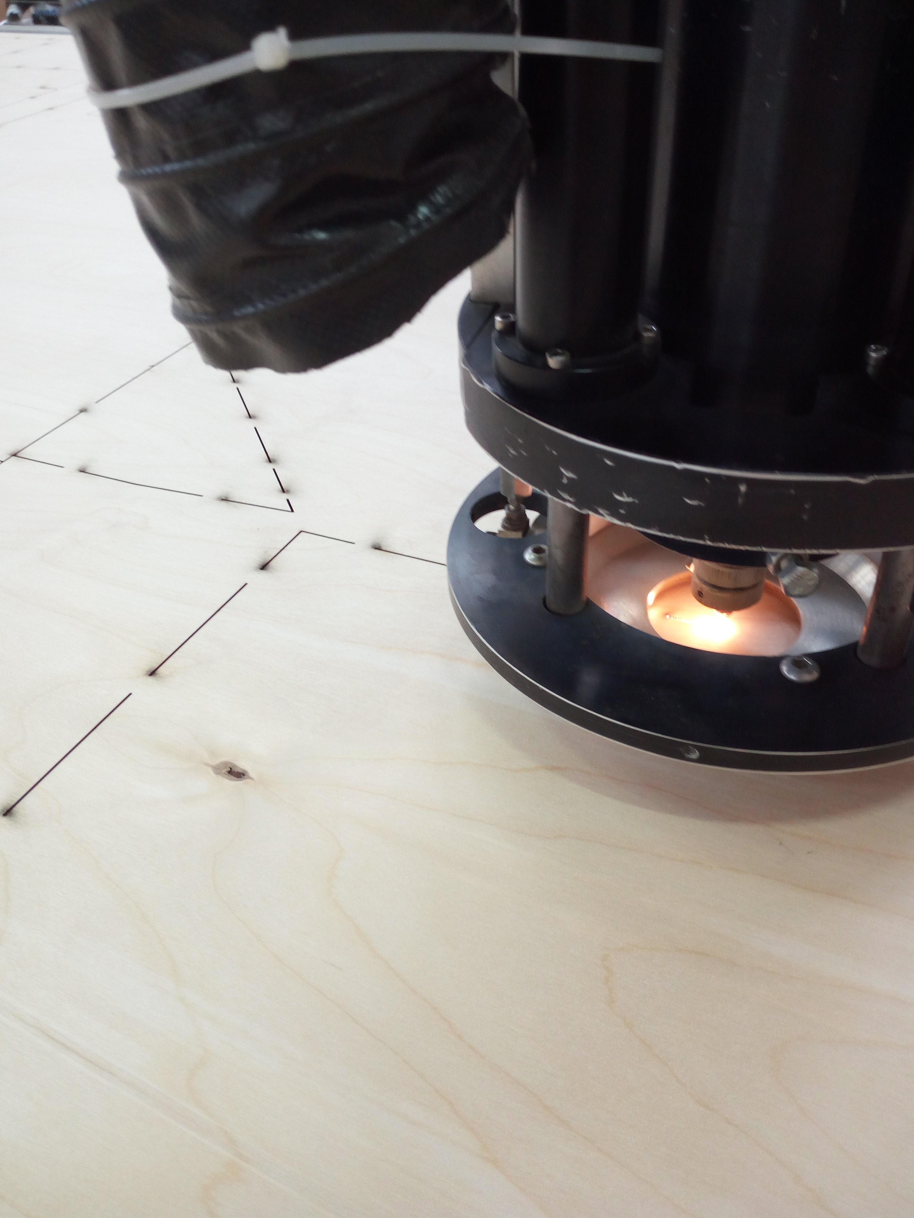 Taglio-laser-stampi-rotativo-carpi