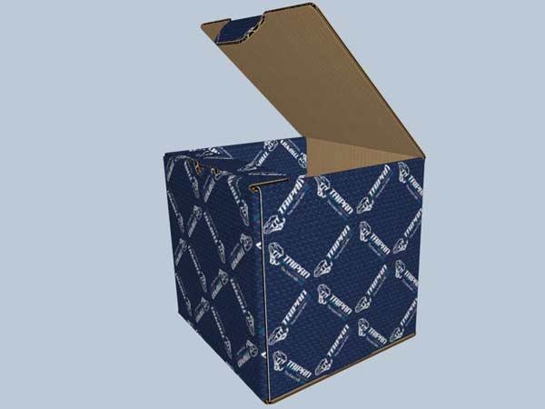 Cad-prototipi-imballaggi-mirandola