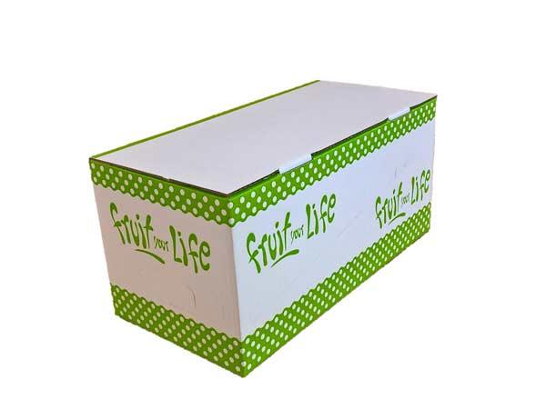 Imballaggi-in-cartone-ondulato