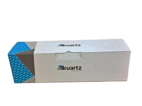Packaging-personalizzato-modena-carpi