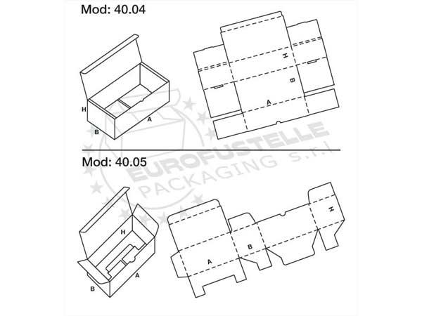 Produzione-imballaggi-in-cartone-ondulato-modena