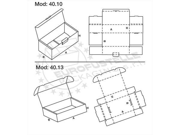 Produzione-imballaggi-packaging