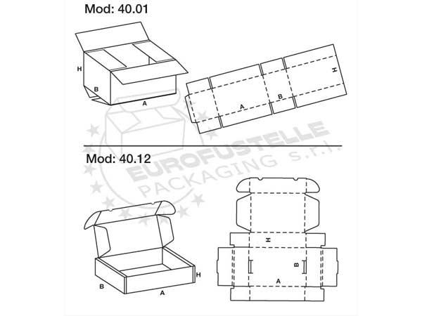 Scatolificio-produzione-imballaggi-modena-mirandola