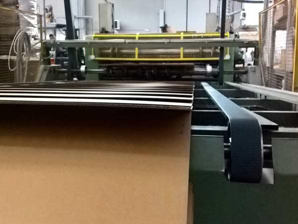 Fustellificio-produzione-stampi-modena
