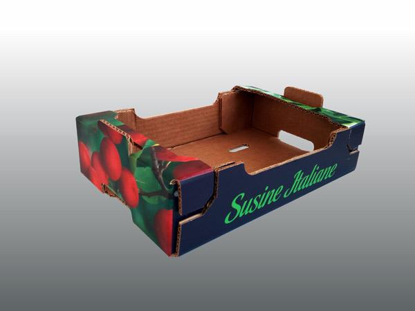 Imballaggi-in-cartone-ondulato-su-misura-carpi