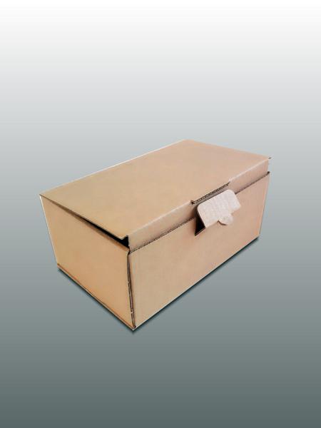 Produzione-prototipi-scatole-piccoli-lotti-san-giovanni-in-persiceto