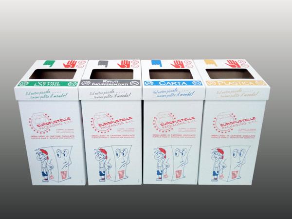 Produttori-scatole-cartone-ondulato-carpi