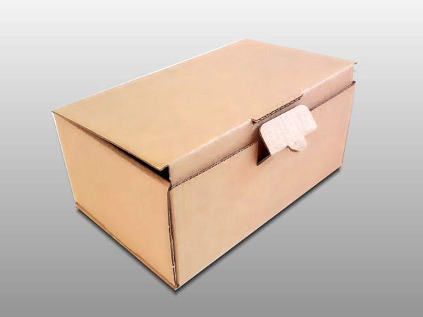 produzione-contenitori-su-misura-modena