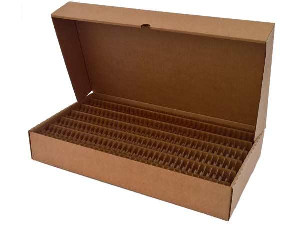 Richieste-di-packaging
